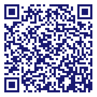 QR-Code for E A Wireless