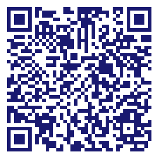QR-Code for E Centric Sites