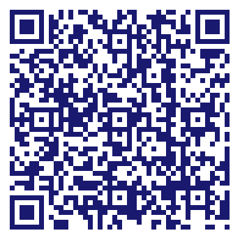 QR-Code for E Charles Smith Contractor