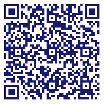 QR-Code for E D C & Associates inc