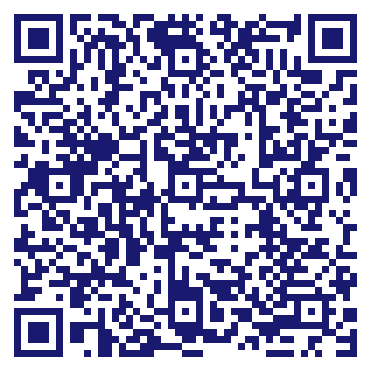 QR-Code for E Dale Hair & Tanning salon