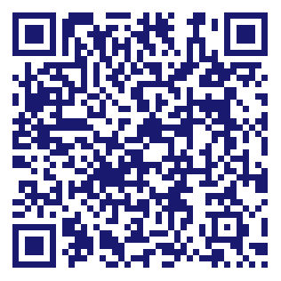 QR-Code for E Dubuque Savings Bk