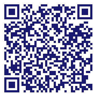 QR-Code for E G Ellis Jr Dds