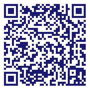 QR-Code for E H K Inc