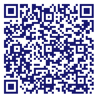 QR-Code for E H Lancaster Jr Law office