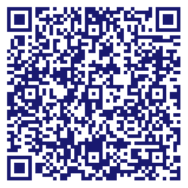 QR-Code for E H Saunders & Sons electrical