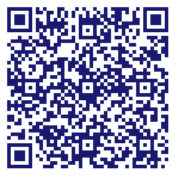 QR-Code for E Hudson Enterprises Inc