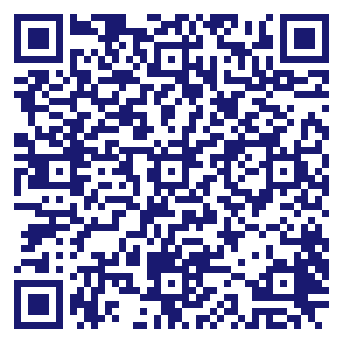 QR-Code for E J Breaux Contractors Inc