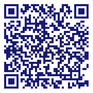 QR-Code for E J Hayes Inc