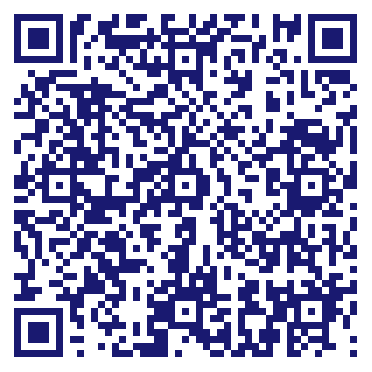 QR-Code for E J Krause & Reed exhibitions