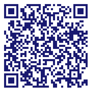 QR-Code for E J Smith Group Inc