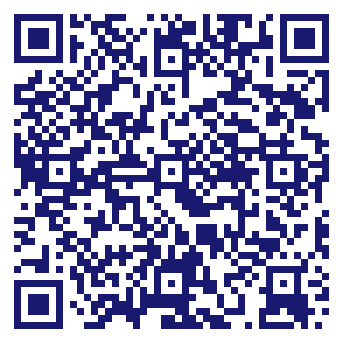 QR-Code for E Js Cottages & Stable