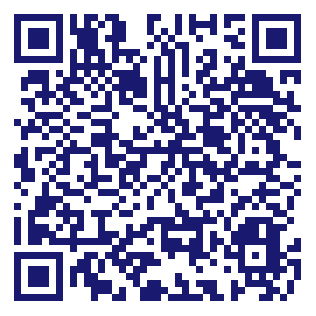 QR-Code for E Lawsuit Loans