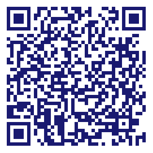QR-Code for E Lee Hyden