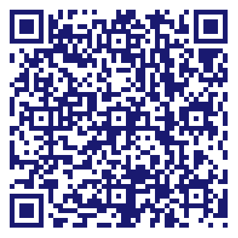 QR-Code for E Mc Lauchlan & Sons inc