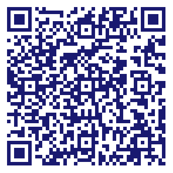 QR-Code for E On Communications Corp