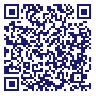 QR-Code for E One Stop