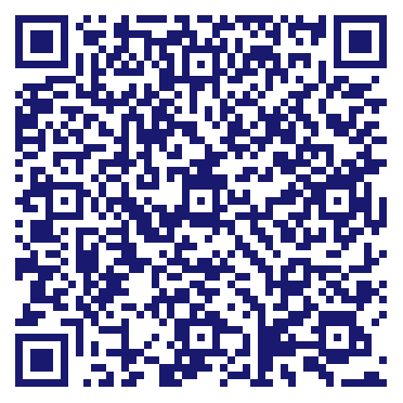 QR-Code for E P International Corporation