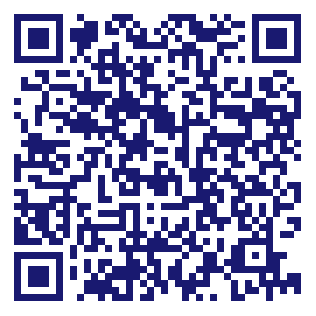 QR-Code for E S Industries