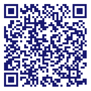 QR-Code for E Sale N Mail