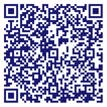 QR-Code for E Services Communications Team