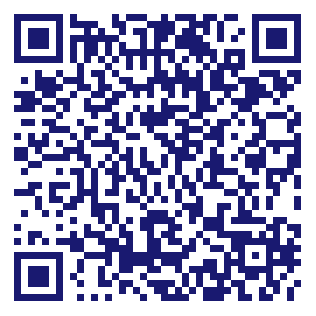 QR-Code for E V I Oil Tools