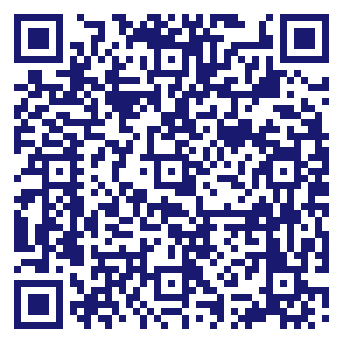 QR-Code for E W Parish Insurance Inc