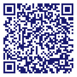 QR-Code for E Whites Tree Service