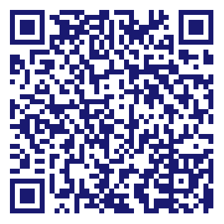 QR-Code for E Z Auto Finders
