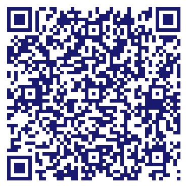 QR-Code for E-Z Rentals Home Furnishings