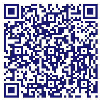 QR-Code for E Z Store Self Storage