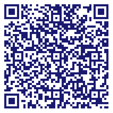 QR-Code for E-Z Tree Care and Removal Service - South Jersey