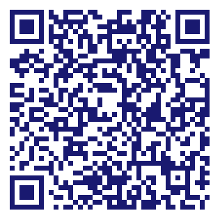 QR-Code for E Z Wireless