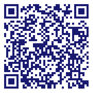 QR-Code for EōS Fitness