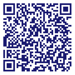 QR-Code for E & A Enterprise