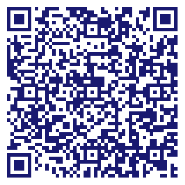 QR-Code for E&A Remodeling of Ashton, IA