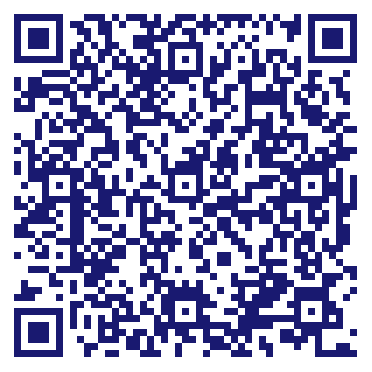 QR-Code for E&A Remodeling of Eagle, NE