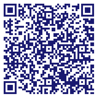 QR-Code for E&A Remodeling of Essex Junction, VT