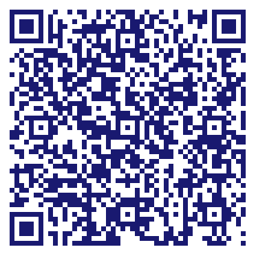 QR-Code for E&A Remodeling of Farragut, IA