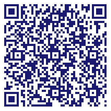 QR-Code for E&A Remodeling of Harrisburg, NC