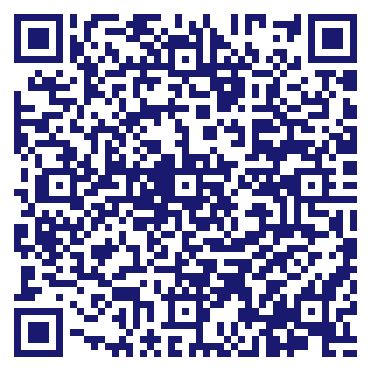QR-Code for E&A Remodeling of Ithaca, NE