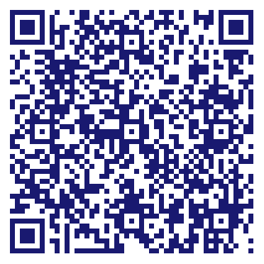 QR-Code for E&A Remodeling of Naper, NE