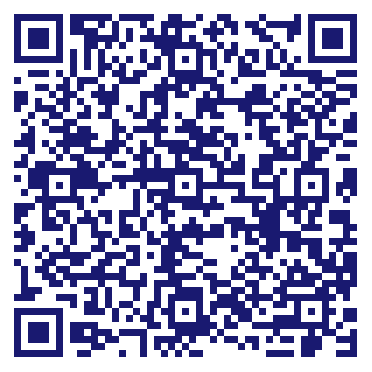 QR-Code for E&A Remodeling of Narrows, VA