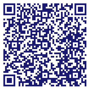 QR-Code for E&A Remodeling of Pukwana, SD