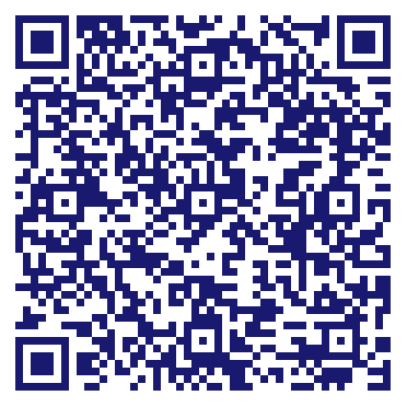 QR-Code for E&A Remodeling of Ringsted, IA