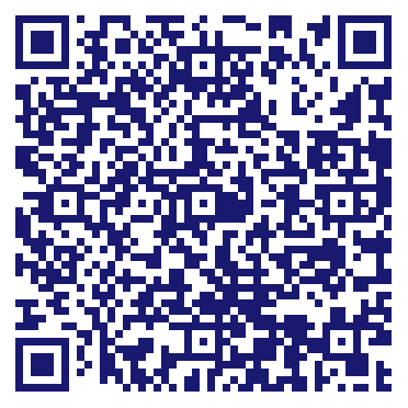 QR-Code for E&A Remodeling of Rochelle, GA