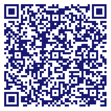 QR-Code for E&A Remodeling of Silver Creek, MS