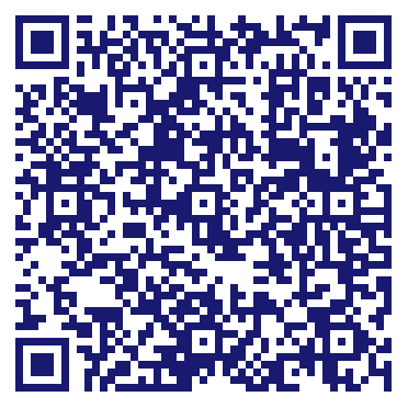 QR-Code for E&A Remodeling of Walnut, MS