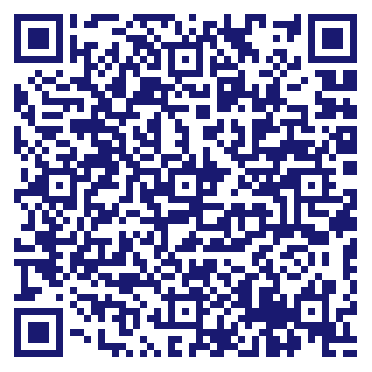 QR-Code for E&A Remodeling of Winchester, IL