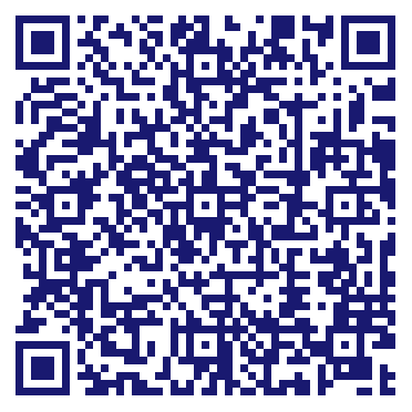 QR-Code for E & B Artistic Prcln sup llc